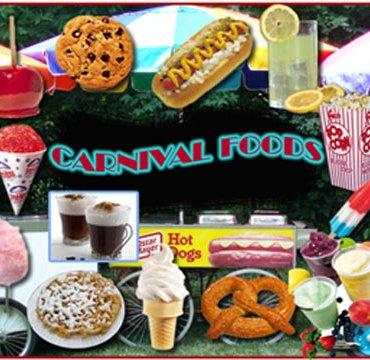 carnival_foods