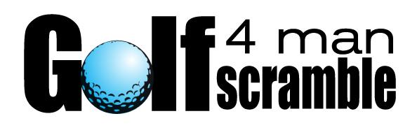 golf4manscramble